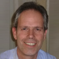 Dr Cal MacLennan