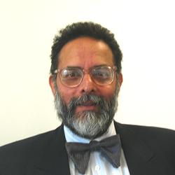 Dr Camilo Colaco