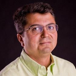 Dr Dimitrov Dobromir