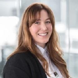 Dr Fiona Angrisano