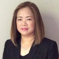 Dr Han Htay Htay