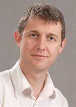 Dr Hans De Graaf