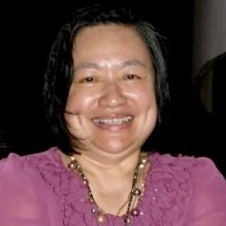 Dr Jetsumon Prachumsri