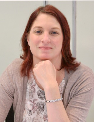 Dr Katie Ewer