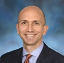 Dr Matthew Laurens
