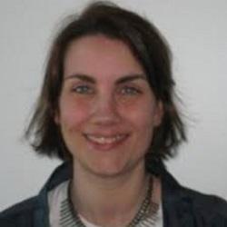 Dr Paola Cicconi