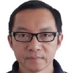 Dr Quinxue Hu