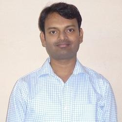 Dr Vijay Prajapati