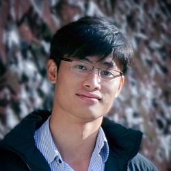 Ha Minh Lam