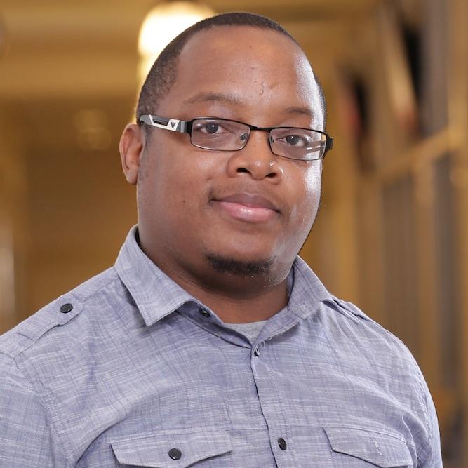 Dr Jambo Kondwani