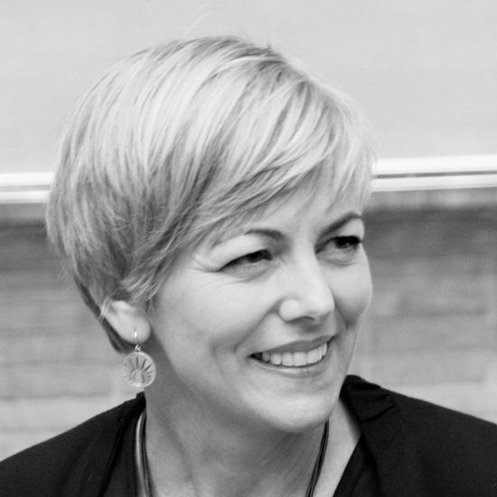 Professor Christine Benn