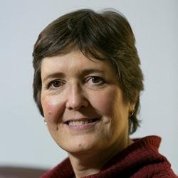 Dr Jane Plumb