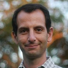 Dr Giorgio Napolitani