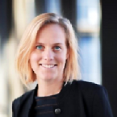 Dr Meta Roestenberg